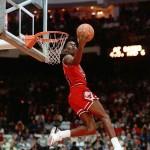 1988 jordan dunk contest