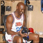 michael_jordan_all_stars_game