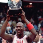 mj-1988-all-star-mvp