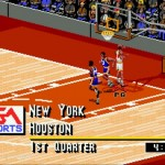 NBA Live 95b