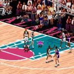 NBA Live 95c