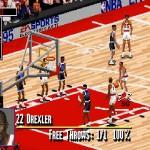 NBA Live 95d