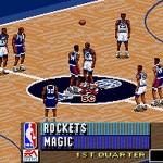 NBA Live 95e