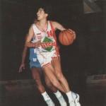1990 Carnot Antoine Rigaudeau