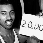 wilt20000