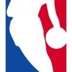 Logo NBA Jerry West