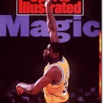 Magic Johnson presse02