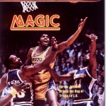 Magic Johnson presse08