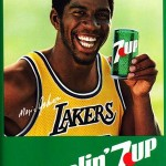 Magic Johnson01