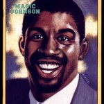 Magic Johnson22