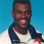 David Robinson - 1988