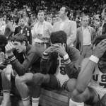 USA - 1972