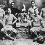 Buffalo Germans