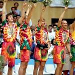 1992 equipe lituanienne2