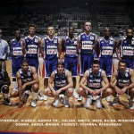France 1999 Eurobasket