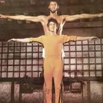 Kareem Abdul-Jabbar - Jeu de la mort 03