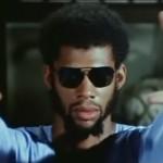 Kareem Abdul-Jabbar - Jeu de la mort 10
