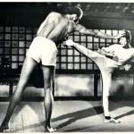 Kareem Abdul-Jabbar - Jeu de la mort 13