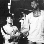 Kareem Abdul-Jabbar - Jeu de la mort 14