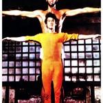 Kareem Abdul-Jabbar - Jeu de la mort 16
