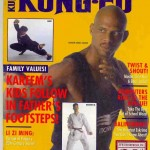 Kareem Abdul-Jabbar - Jeu de la mort 20