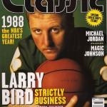 Larry Bird 05