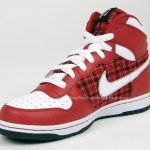 big-nike-hi-le-plaid-5 Phi Slama Jama