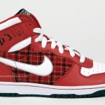 big-nike-hi-le-plaid Phi Slama Jama