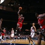 jordan-knicks-55 points