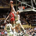 DrJ Julius Erving 13
