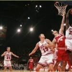 McDonald's Championship Paris 1997 01
