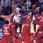 McDonald's Championship Paris 1997 03