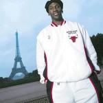 McDonald's Championship Paris 1997 06