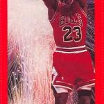 Michael Jordan Valentine day 07