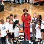 1999 WNBA All-Star Game