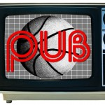 bballchannel pub