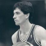 John Stockton 1989b