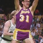 Kurt Rambis 1985