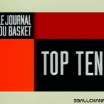Top Ten 96