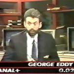 George Eddy 1985