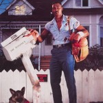 Karl-Malone-Special-Delivery