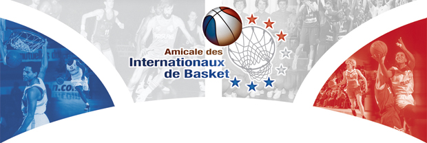 - Amicale-des-internationaux-de-France