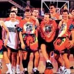 Lituanie basket 2