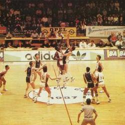 All-Star Game 1987