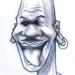 Jordan50 Ilustra Marc