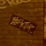 Blacktop Reebok