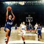 Kutluay, EuroStars 96