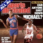 130214163155-1989-11-06-michael-jordan-joe-dumars-si-cover-single-image-cut
