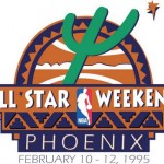 All-Star Game 1995
