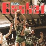 MaxiBasket 53 1987